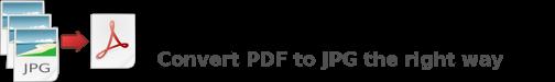 JPG to PDF online converter - Convert JPG to PDF for free - Convert-JPG-to-PDF.net