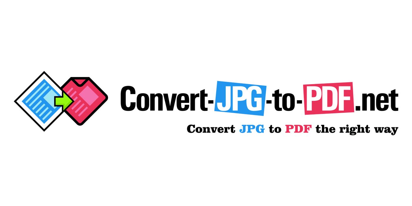 convert jpeg file to pdf free software